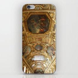 Apollo Gallery iPhone Skin