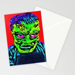 Nitrogen Stationery Cards