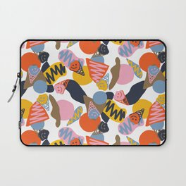Sorvete Laptop Sleeve