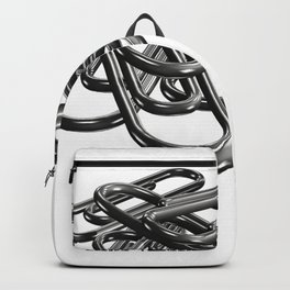 CLIPS Backpack