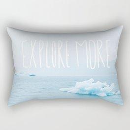 Explore More Rectangular Pillow