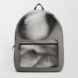 Geranium 1 Backpack