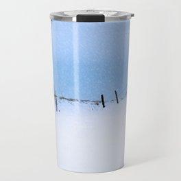 Across the Miles Travel Mug