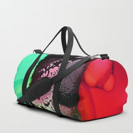 Unrequited passion Duffle Bag