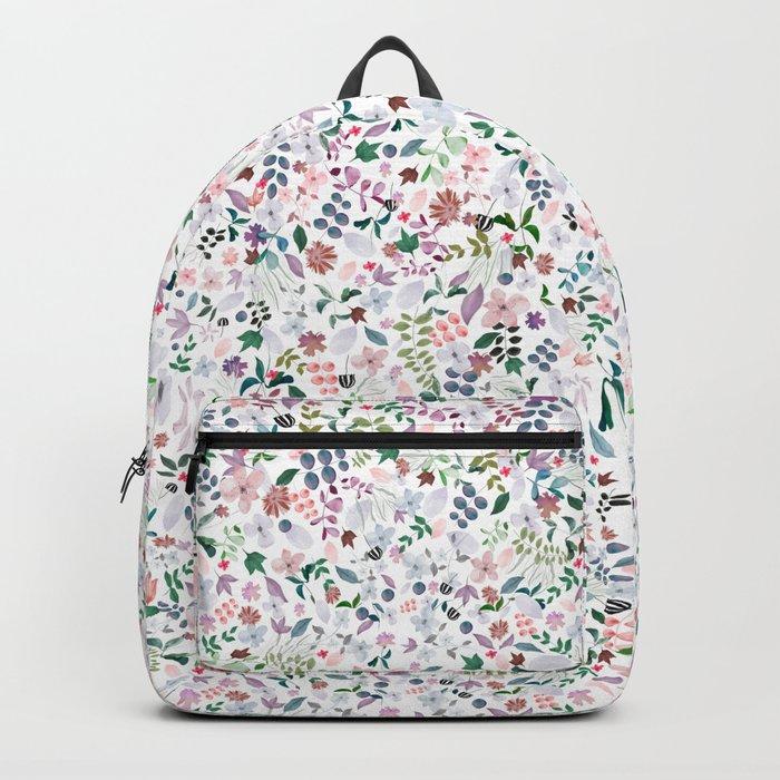 ede Backpack