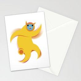 Robert Stationery Cards