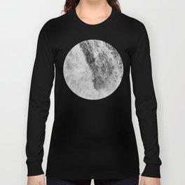 Secret waterfall Long Sleeve T-shirt