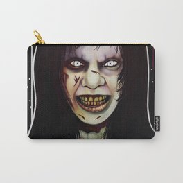 Howdy Doody Carry-All Pouch