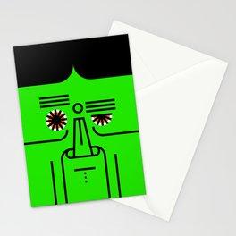 02 Stationery Cards