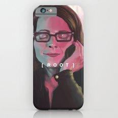 ROOT iPhone 6s Slim Case