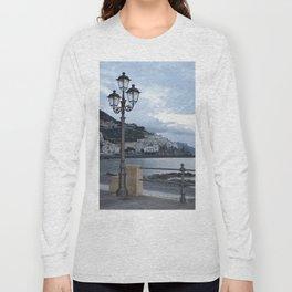 amalfi Long Sleeve T-shirt