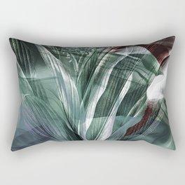 Colors Tas 07 Rectangular Pillow