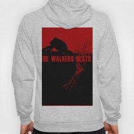 ATAT walkers death Hoody