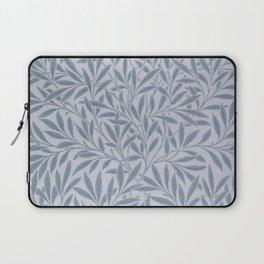 "William Morris ""Willow"" 4. Laptop Sleeve"