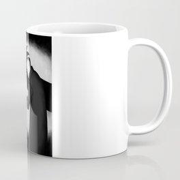 When Boredom Strikes Coffee Mug
