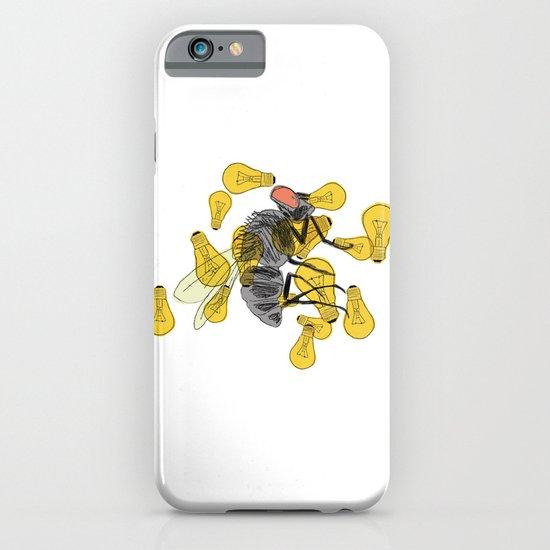 ZZZZZZZZ iPhone & iPod Case