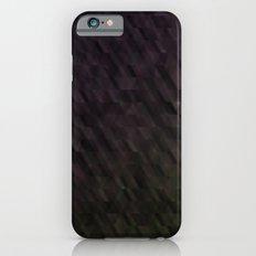 Eggplant Slim Case iPhone 6s