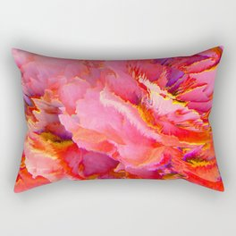 KEHNAÏ Rectangular Pillow