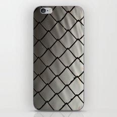 Watergate iPhone & iPod Skin