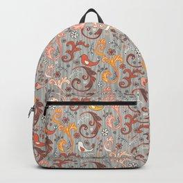 Fandango Backpack