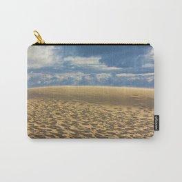 Dune du Pilat 4 Carry-All Pouch