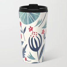 Juniper Travel Mug