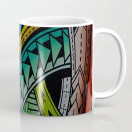 Mana Coffee Mug