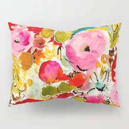 celebration Pillow Sham