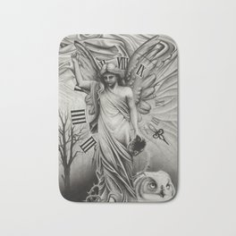 Angelus Bath Mat