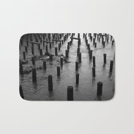Repeat Bath Mat