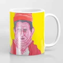 Ethan and Hila H3H3 Coffee Mug