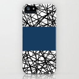 lud iPhone Case