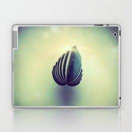 Evolution I Laptop & iPad Skin