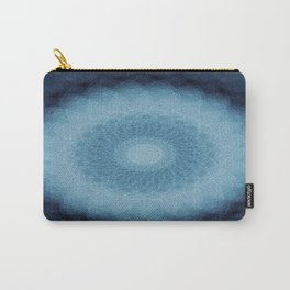 Spiritually Attuned Carry-All Pouch