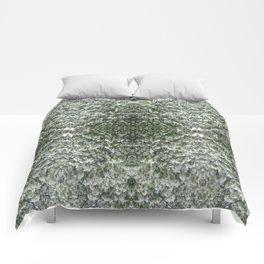 Flowerful Comforters