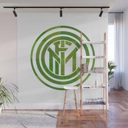 Football Club 10 Wall Mural