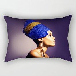 Ascendant Rectangular Pillow
