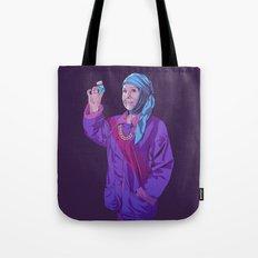 80/90s - Ol Tote Bag