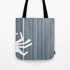 harp Tote Bag