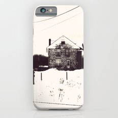 The House iPhone 6s Slim Case
