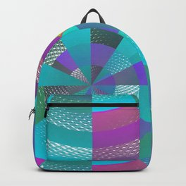 Chattanooga Chooch Backpack