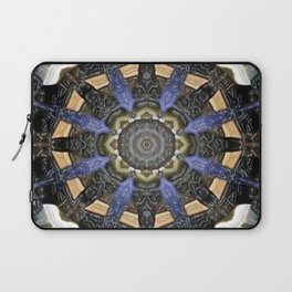 Age of Exploration Laptop Sleeve