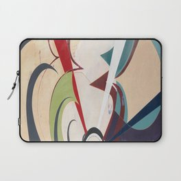 What Do You Call THAT Variant? Laptop Sleeve