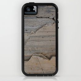 Layers and layers iPhone Case