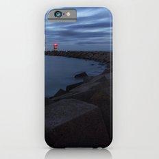 Breakwater Slim Case iPhone 6s