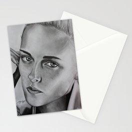 Bella Stewart Stationery Cards