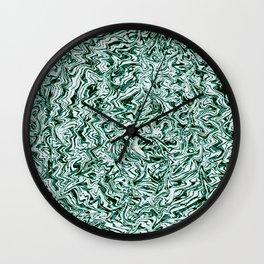 Travelin' & Trippin'.... Wall Clock