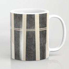 Frenzy Coffee Mug