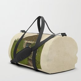 The Guard House Duffle Bag