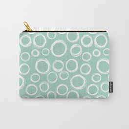 Briny Carry-All Pouch